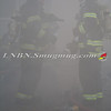 Lindenhurst Working Fire-16