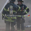 Lindenhurst Working Fire-11