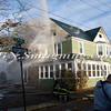 Lindenhurst Working Fire-7