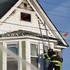 Lindenhurst Working Fire-2