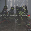 Lindenhurst Working Fire-15