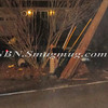 Manorville Car vs Pole Wading River Rd 2-14-12-10