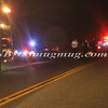 Manorville Car vs Pole Wading River Rd 2-14-12-7