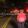 Manorville Car vs Pole Wading River Rd 2-14-12-8