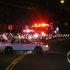 Manorville Car vs Pole Wading River Rd 2-14-12-9