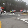 Manorville F D   MVA CR-111 and Gordan St 3-21-12-12