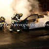 NAFCo Vehicle Fire 42nd St & New Highway 4-10-13-15