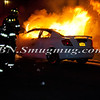 NAFCo Vehicle Fire 42nd St & New Highway 4-10-13-8