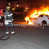 NAFCo Vehicle Fire 42nd St & New Highway 4-10-13-6