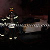 NAFCo Vehicle Fire 42nd St & New Highway 4-10-13-14