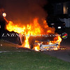 NAFCo Vehicle Fire 42nd St & New Highway 4-10-13-3