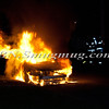 NAFCo Vehicle Fire 42nd St & New Highway 4-10-13-2
