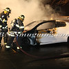 NAFCo Vehicle Fire 42nd St & New Highway 4-10-13-17