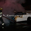 NAFCo Vehicle Fire 42nd St & New Highway 4-10-13-13