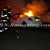 NAFCo Vehicle Fire 42nd St & New Highway 4-10-13-9