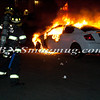 NAFCo Vehicle Fire 42nd St & New Highway 4-10-13-7