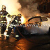 NAFCo Vehicle Fire 42nd St & New Highway 4-10-13-18