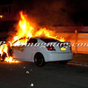 NAFCo Vehicle Fire 42nd St & New Highway 4-10-13-5