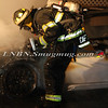 NAFCo Vehicle Fire 42nd St & New Highway 4-10-13-19