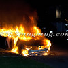 NAFCo Vehicle Fire 42nd St & New Highway 4-10-13-4