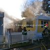 North Amityville Fire Company Working Fire 805 Broadway 1-7-12-16