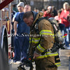North Amityville Fire Company Working Fire 805 Broadway 1-7-12-9