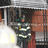 North Babylon F D  House Fire 17 Broome St 2-11-12-8
