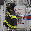 North Babylon F D  House Fire 17 Broome St 2-11-12-11