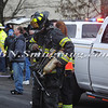 North Babylon F D  House Fire 17 Broome St 2-11-12-10