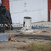 North Babylon F D  House Fire 17 Broome St 2-11-12-13