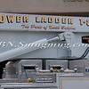 NBFCO Ladder 1-8-6 Wetdown-11