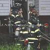 NBFCO House Fire-4