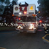 NBFCO House Fire-11