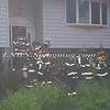 NBFCO House Fire-3