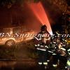 NBFCO Vehicle Fire-16