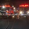 NBFCO Vehicle Fire-15