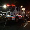 NBFCO Vehicle Fire-7
