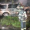 NBFCO Vehicle Fire-10