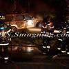 NBFCO Vehicle Fire-19