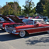 North Lindenhurst F D  2nd Annual Car Show 9-27-2014-11