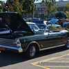 North Lindenhurst F D  2nd Annual Car Show 9-27-2014-8