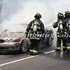 NLFD Car Fire - COLLETTI-18