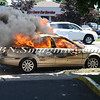 NLFD Car Fire - COLLETTI-1