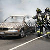 NLFD Car Fire - COLLETTI-20