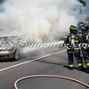 NLFD Car Fire - COLLETTI-15