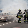NLFD Car Fire - COLLETTI-17