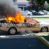 NLFD Car Fire - COLLETTI-2