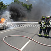 NLFD Car Fire - COLLETTI-12