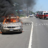 NLFD Car Fire - COLLETTI-8