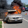 NLFD Car Fire - COLLETTI-5